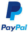 Online - PAYPAL (www.paypal.com)