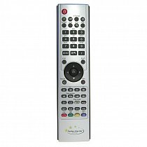 Golden media GI-S980 CRCI HD replacement remote control different look