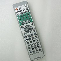 Pioneer XXD3057 for VSX-D512 replacement remote control different look