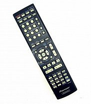 Pioneer AXD7692 replacement remote control different look