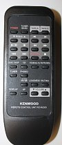 Kenwood RC-R0300 RC-R0301 KRA3080  replacement remote control - same discreption as originál