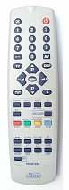 SINUDYNE-7300 Replacement remote control