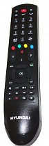 Technika 16L912D, 16L-912D replacement remote control different look