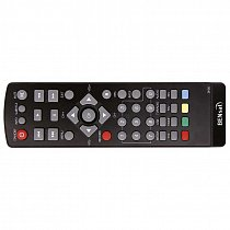 Evolveo ALPHA HD original remote control